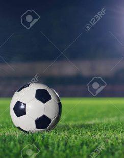 47258386-calcio-di-notte